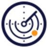 CoinBlip | Bitcoin, Ethereum, Altcoins and Blockchain