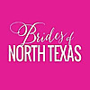 Brides of North Texas | Magazine Web Social