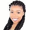 Breanna Rutter | Hair Care YouTube Channel