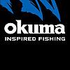 Okuma Fishing Tackle USA