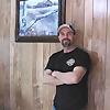 TruckingTruth - Trucker's Blog