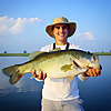 FLAIR | Fishing Youtuber