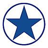 TexasLending   Texas Home Loans