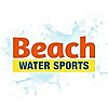 Beach Water Sports | West Palm Beach