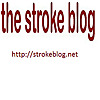 The Stroke Blog