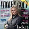 Women & Golf | Love the Game, Live the life » Tour News