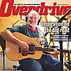 Overdrive - Owner Operators Trucking Magazine