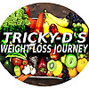 Tricky-D's Weight Loss Journey