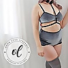 Ohhh Lulu - Handmade Lingerie & Sewing Patterns
