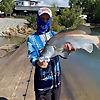 Liam Fishing Australia