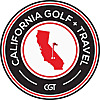 California Golf | Tour News