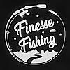 Finesse Fishing