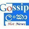Gossip Lanka Hot News