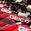 Geico Honda Motocross Blog