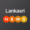 Lankasri news