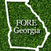 Fore Georgia | Georgia Golf Magazine for News & PGA Updates