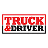 Truck & Driver - Big Lorry Blog Archives