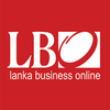 Lanka Business Online