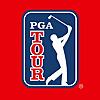 PGA Tour | Youtube
