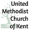 United Methodist Church of Kent