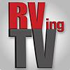 Bella Vista RV Centre Inc