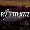 RV Outlawz