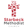 Starbeck Methodist Church » Minister's Blog