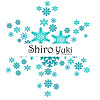 ShiroYuki Productions | Cosplay Videos