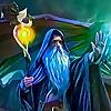 LitRPG Reads | The Lit-RPG Books & Games Blog