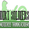 Dirt Soldiers Motocross