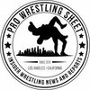 Pro Wrestling Sheet | Insider Wrestling News and Reports