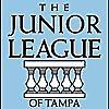 The Junior League of Tampa Cookbook Blog