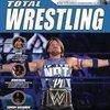 Total Wrestling Magazine