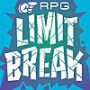 RPG Limit Break