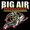 Big Air Motocross
