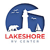 Lakeshore RV Center
