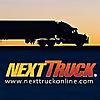 NextTruck Trucker Information Blog & Industry News
