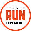 The Run Experience | Running Videos