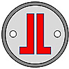 JL Puzzles | Mechanical Puzzles, Brain Teasers & Games