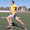StrengthRunning | Coaching For Distance Runners