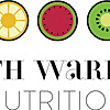 Beth Warren Nutrition