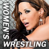 Lethal Wow | Women of Wrestling: Pictures, News & results coverage