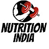 Nutrition India