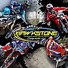Hawkstone MX International
