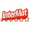 InterMat Wrestling