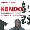 kendoinfo.net | Kendo information from Geoff