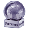 PuzzlersWorld | Mind Blowing Logical Puzzles, Interview Puzzles and Brain Teasers