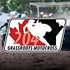 Manitoba Motocross