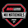 MX Nationals