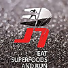 RUNIVORE | EAT SUPERFOODS AND RUN